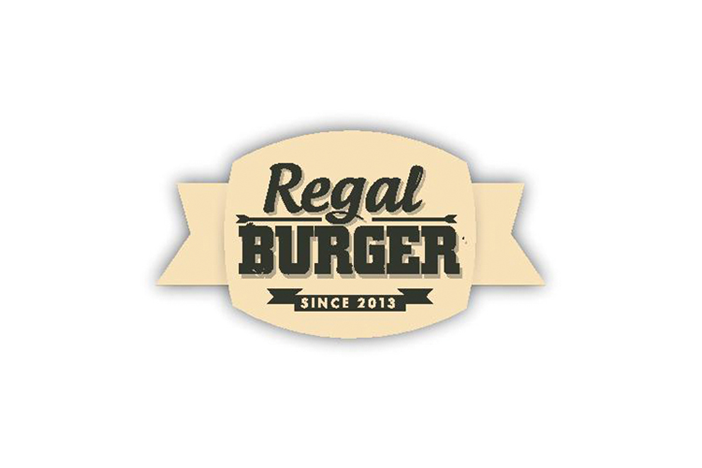 Regal Burger at Avion Bratislava