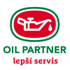 OIL Partner - logo