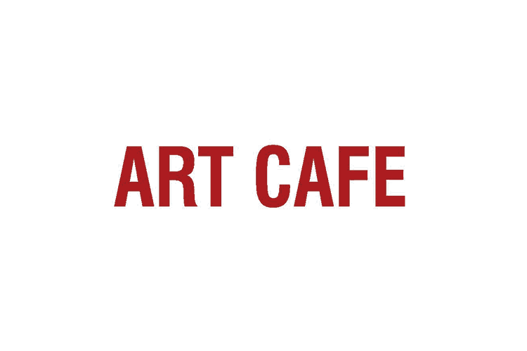ART Cafe AVION Shopping Bratislva