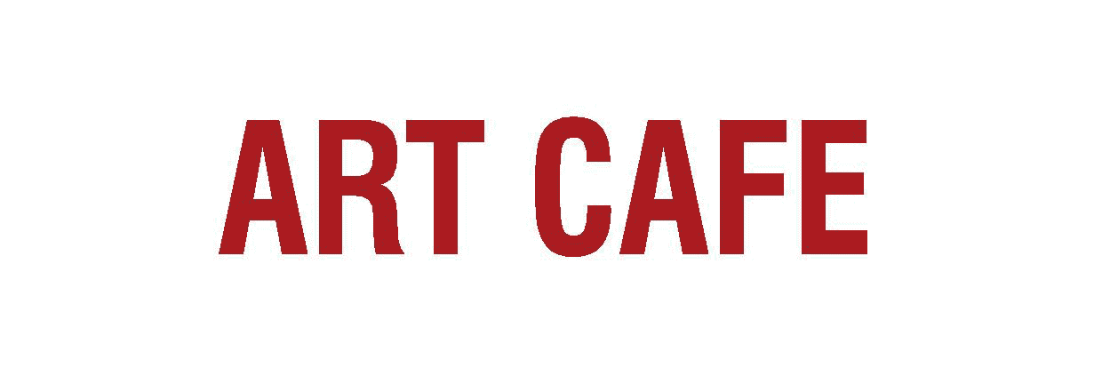 ART CAFE - logo